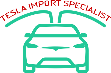 Tesla Import Specialist