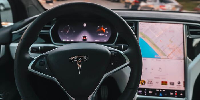 Autopilot Slide